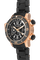 Master Compressor Diving Pro Geographic Rose Gold  Automatic