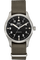"""Pilot's Mark XVIII Edition """"Tribute to Mark XI"""" Stainless Steel Automatic"""