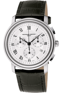 Classics Gents Chronograph Quartz