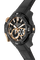 Chronofighter Prodive PVD Stainless Steel Automatic