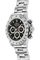 Daytona Swiss Made Dial Steel Automatic