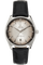 """Aqua Terra City Editions """"New York"""" Stainless Steel Automatic"""
