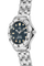 Seamaster Stainless Steel Quartz