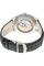 Master Control Date Stainless Steel Automatic
