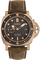 Submersible Bronzo Bronze Automatic