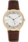 Classique Yellow Gold Automatic