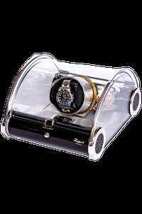 Time Arc Mono Watch Winder