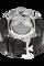 Quai de L'Ile Stainless Steel Automatic