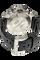 Luminor Submersible 1950 Amagnetic 3 Days Titanium Automatic