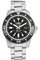 SuperOcean 44 Special Stainless Steel Automatic