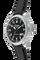 Senator Navigator Panorama Date Stainless Steel Automatic