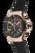 Big Bang Evolution Chronograph Rose Gold Automatic