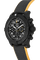 Avenger Hurricane Carbon Fiber Automatic