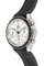 Speedmaster Racing Chronograph  Stainless Steel Automatic
