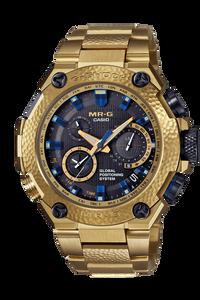 MRGG1000HG-9A