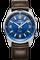 Polaris Automatic Bleu