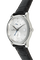 Master Hometime Stainless Steel Automatic