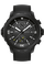 "Aquatimer Chronograph Edition ""Galapagos Islands"""