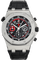 Royal Oak Offshore Alinghi Polaris LE Stainless Steel Automatic