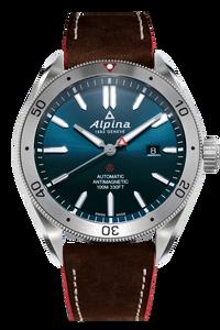 Alpiner 4 Automatic
