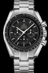 Speedmaster Moonwatch Professional Chronograph