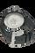 Master Compressor Chronograph Ceramic Automatic