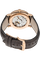 Villeret Ultraplate Rose Gold Manual