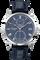 Senator Chronometer
