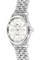 Spitfire Mark XVI Stainless Steel Automatic