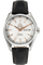 Aqua Terra Co-Axial Annual Calendar Stainless Steel Automatic