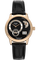 PanoMaticLunar Rose Gold Automatic