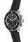 Fifty Fathoms Flyback Chronograph Stainless Steel Automatic