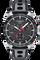 PRS 516 Quartz Chronograph