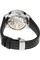 Senator Perpeptual Calendar  Stainless Steel Automatic
