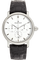 Villeret Monopusher Chronograph Stainless Steel Automatic