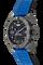 Exospace B55 DLC Titanium Quartz
