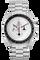 Speedmaster Alaska Project Stainless Steel Manual
