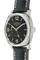 Radiomir 1940 3 Days GMT Acciaio Stainless Steel Automatic