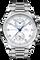 Portugieser Yacht Club Chronograph