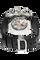 Radiomir Chronograph Wempe Special Edition Platinum Manual