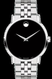 Museum Classic Bracelet Watch