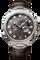 Marine Alarm Musicale 5547