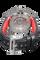 TNY 40 Aviator in Stainless Steel