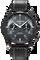 """Startimer Pilot Chronograph """"Blackstar"""""""