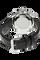 Portuguese Rattrapante Chronograph Platinum Manual