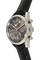 Carrera Chronograph Limited Edition Stainless Steel Automatic