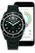Horological Smartwatch Comtesse