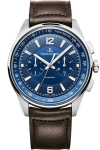 Polaris Chronograph