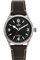 Heritage Ranger Stainless Steel Automatic