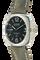 Radiomir Black Seal Logo Stainless Steel Manual